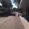 Colorado Springs Rv Parks Reviews And Photos Rvparking Com