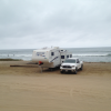 Oceanside Rv Parks Reviews And Photos Rvparking Com