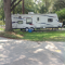 Eagles Roost Rv Resort Lake Park Ga Rvparking Com