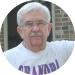 Ed M.'s picture