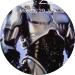 Robocop's picture