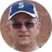 Bill C's picture