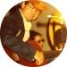 Al M.'s picture