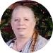 Debra O.'s picture