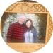 Bill & Debbie Hackathorn 's picture