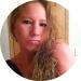 Christina L.'s picture