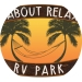 All About Relaxing RV Park's picture