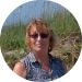 Judy A.'s picture
