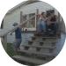 CatRam2012's picture