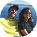 LiveWorkDream.com's picture