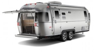 4 Opinions On The Eddie Bauer Airstream From The Experts Rv Parking