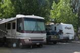 Sundowner Mobile Home RV Park Farmington NM