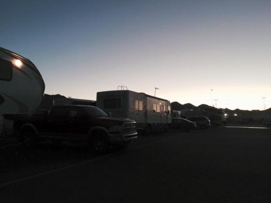 Westworld Of Scottsdale Photos Rv Parking